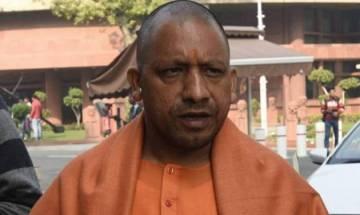 Uttar Pradesh CM Yogi Adityanath asks officials to make yoga education compulsory in all govt schools
