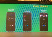 Lenevo to unveil Moto G5 today; Know how to watch the live event