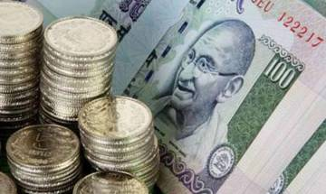 Rupee weakens 11 paise to 65.14 against US dollar in early trade