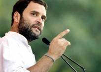 Rahul Gandhi on UP CM Yogi Adityanath's farmers' crop loan waiver decision: 'Partial relief but step in right direction'