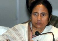 TMC supremo Mamata Banerjee to spell out party's road map for 2019 LS polls