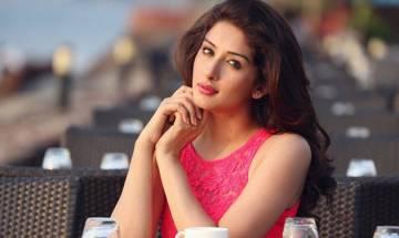 'Bhabhiji Ghar Par Hain': After Shilpa Shinde, Sameksha Singh admits to be harassed by producers