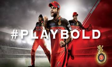 IPL 2017 | Royal Challengers Bangalore, Team Preview: Can RCB win it this time?