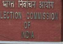 EC should stop experimenting with democracy, bring back ballot system: Congress