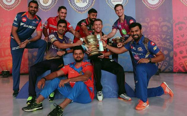 IPL 10 Opening Ceremony: Know schedule, venue and where to watch