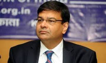 RBI Monetary Policy: Repo rate unchanged at 6.25%, reverse repo rate raised from 5.75% to  6%