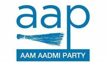 Rajouri Garden bypoll: Litmus test for AAP, revival for BJP, Cong