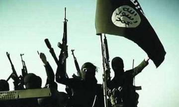 Islamic State-linked hackers release kill list of 8,700 people from US, UK