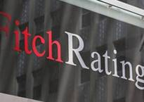 Fitch points too much govt support to deal with stressed asset negative for Indian economy