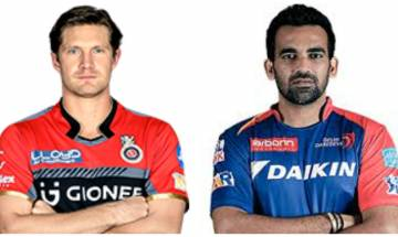 IPL 2017 | RCB vs DD, Preview: Revitalised Delhi Daredevils to take on depleted Royal Challengers Bangalore