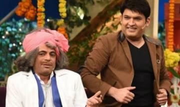Kapil Sharma vs Sunil Grover: Channel might offer Dr Gulati his own show!