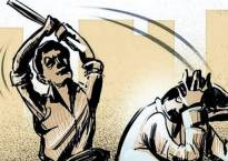 Muslim man beaten to death for dating Hindu girl in Jharkhand