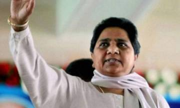 Bahujan Samaj Party extends support to Congress in Madhya Pradesh bypoll