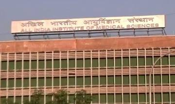 Put in additional efforts to fill up vacancies at AIIMS: Parliamentary panel to Govt.