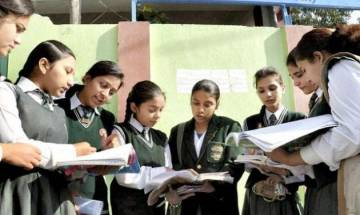 Parents shocked as schools hike fees by 11-20 percent: Survey
