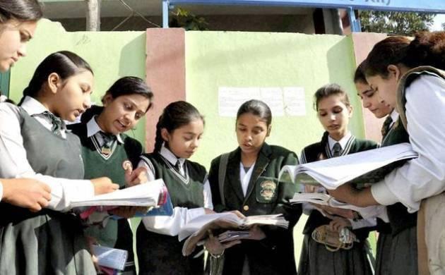 Students - Representative image