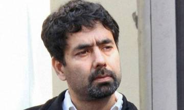 Anantnag bypoll should be postponed, says Mehbooba Mufti's brother and PDP MLA Tassaduq Mufti