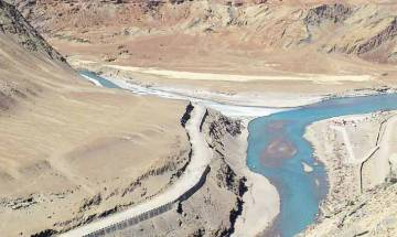 Indus Waters Treaty: Know all about 'world's most successful water deal'