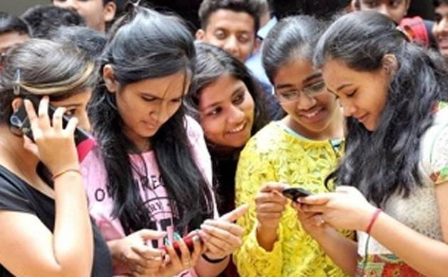 CBSE Board Results 2017:  Class X and XII results to be dealyed
