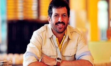 Kabir Khan to release his own web series based on Subhash Chandra Bose's Indian National Army