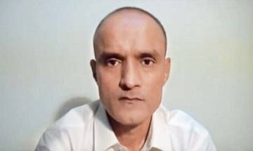 Kulbhushan Jadhav and Ajmal Kasab: Tale of two trials shows difference between India and Pakistan