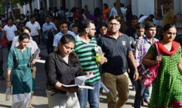 UP Board Exam Results 2017: Class 10 and 12 results expected in May