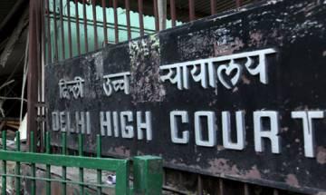 Delhi HC quashes CBI case against BJP MP Brajesh Pathak in LTC scam