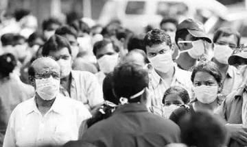 Swine flu death toll crosses 100 in Maharashtra in 2017