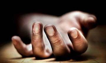 Shocking: Newly-married Tamil Nadu woman kills husband for not being handsome