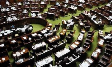 Lok Sabha condemns offer of bounty on Chief Minister Mamata Banerjee's head