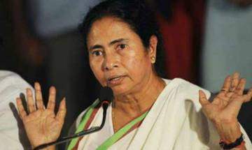 Mamata bounty row: Bengal CM says nobody can scare her; BJP youth wing disowns leader who put price on her head
