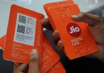 Reliance Jio 'Dhan Dhana Dhan Offer' to provide 1 GB data per day for 3 months at Rs 309