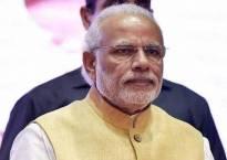 PM Narendra Modi becomes most followed world leader on Instagram