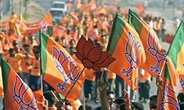 Bypoll results: BJP wins 5 seats in Delhi, Himachal, MP, Assam; Cong bags 2 K'taka seats; AAP loses deposit in Rajouri Garden