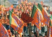 Bypoll results: BJP wins 5 seats in Delhi, Himachal, MP, Assam; Cong bags 2 K'taka seats; AAP loses deposit in Rajouri Garden