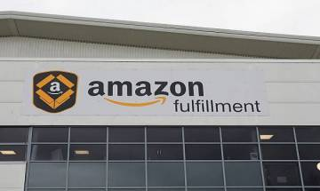 Amazon India to foray into mobile wallet space, gets RBI licence