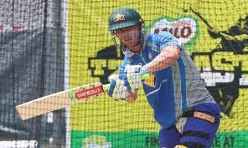 IPL 2017: Injured Chris Lynn might return for remainder of Kolkata Knight Riders campaign