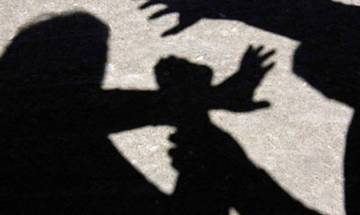Meerut: Hindu Yuva Vahini members assault man, misbehave with his fiance