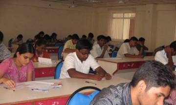 SSC MTS Admit Card 2017: Staff Selection Commission releases admit card on its official website