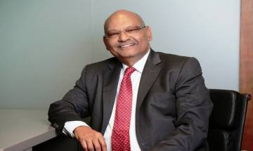 Indian billionaire Anil Agarwal picks up 11.44 per cent stake in British mining group Anglo American