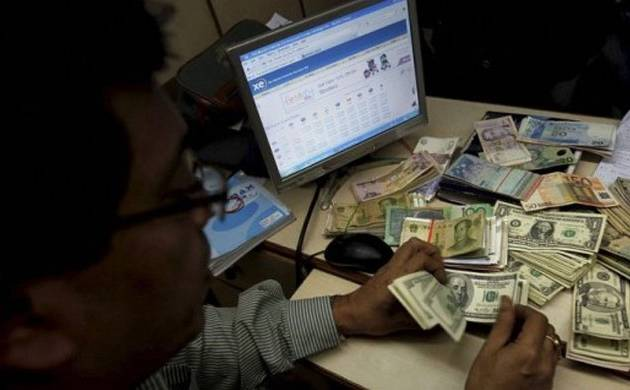 Phase II of Operation 'Clean Money': I-T dept to serves notice to 60,000 entities (Representative Image)
