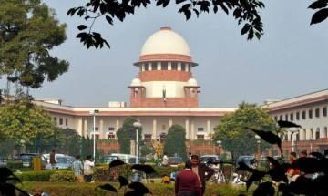 SC should decide issue of triple talaq as per Constitution, says BSP supremo Mayawati