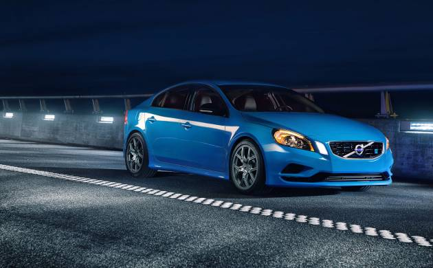 Volvo unveils S6 Polestar at Rs 52.50 lakh in India; Know availability, features and more (source: Polestar.com)