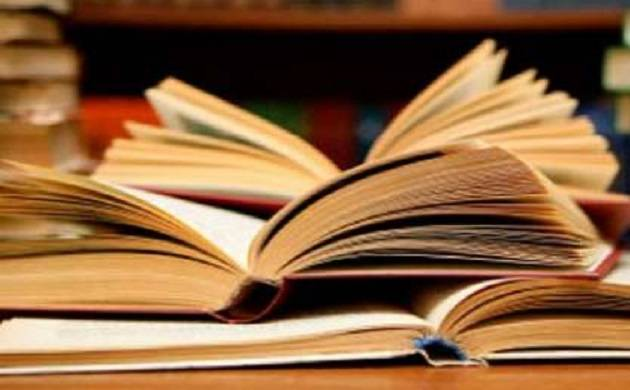 CBSE files FIR against publisher after book carries sexist remarks