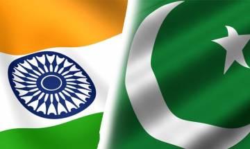 Pakistan arrests 3 Indian RAW 'agents' in Rawalkot PoK: Reports