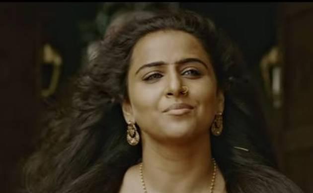 'Begum Jaan' box office day 1: Vidya Balan-starrer earns over  Rs 3.94 cr
