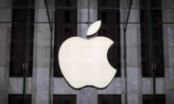 Apple to soon begin testing self-driving car technology in California