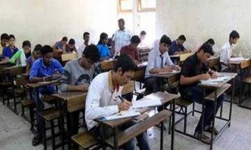 UPSC CISF LDC Results for 2017 out. Check Here