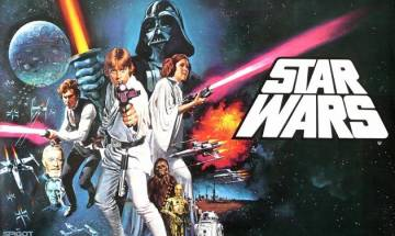 'Star Wars' to be concluded with upcoming season four
