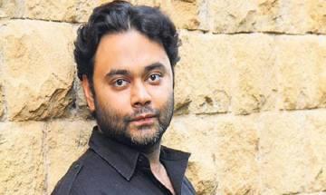 Rani Mukherji's comeback film 'Hichki' is about underdogs: Maneesh Sharma